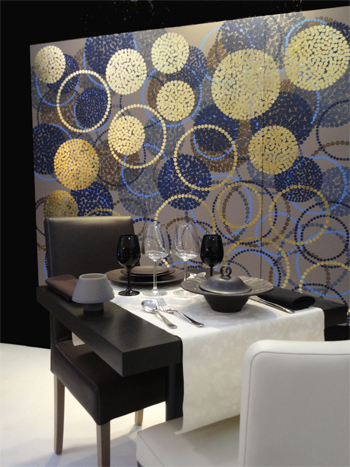 deco-mural-contemporain-design-ecrin-bleu-nuit-sophie-briand-1