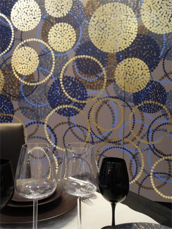deco-mural-contemporain-design-ecrin-bleu-nuit-sophie-briand-2