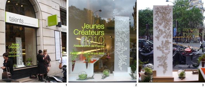 exposition-sophie-briand-boutique-talents-paris