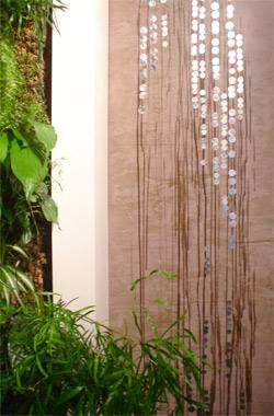 panneau-mural-et-mur-végétal