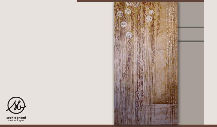 panneau-porte-coulissant-pour-dressing-design-création-sophie-briand