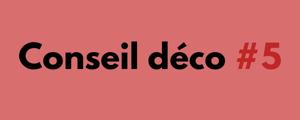 Read more about the article Décorer grâce au panneau mural 3D