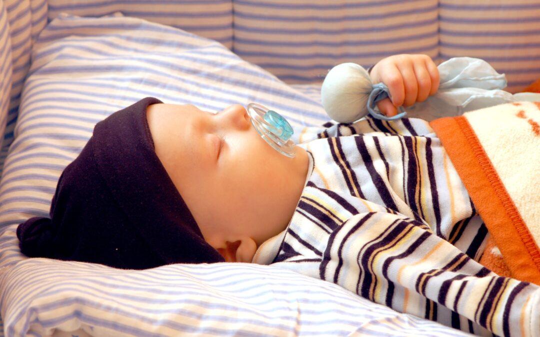 Matelas bébé: comment bien le choisir?
